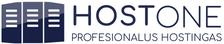 HostOne.lt - Profesionalus hostingas